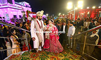 Wedding Photography Meerut